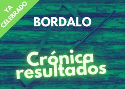 BORDALO