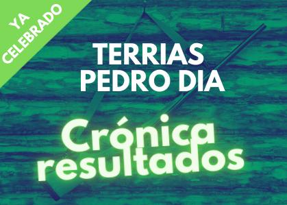 Protegido: Terrias-Pedro Dia