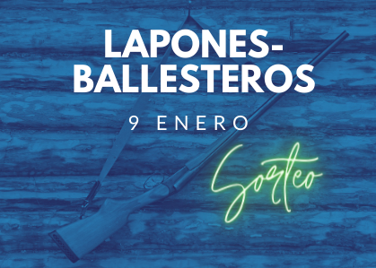 Protegido: LAPONES-BALLESTEROS